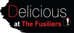 Delicious Official Logo