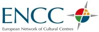 encc logo