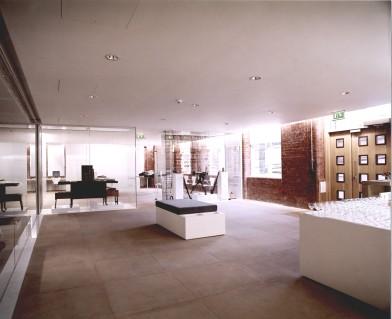 Museum - Bury Art Museum & Sculpture Centre