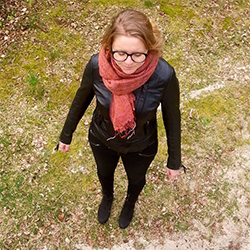Camilla Møhring Reestorff_v2